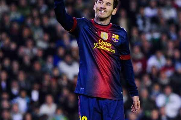 messi hinh anh lionel messi leo