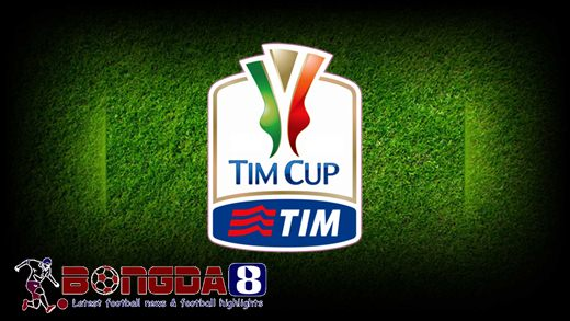 coppa italia cup quoc gia y italy