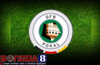 cup quoc gia duc pokal