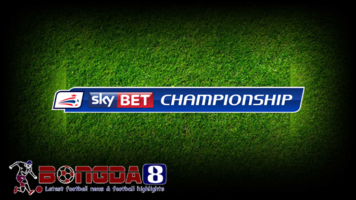 hang nhat anh skybet championship