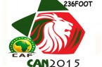 CAN 2015 hinh anh logo