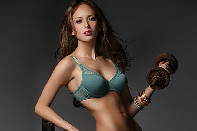 Celebrity Fakes Images newest Marian-Rivera CFakecom