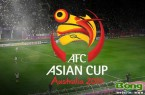 asian cup 2015 vo dich chau a 2015 333