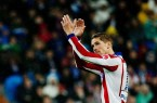 torres atletico madrid 2015 hinh anh