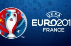 EURO 2016 link sopcast vong loai vck