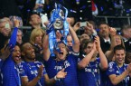 chelsea capital one cup lien doan anh