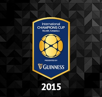 2015-International-Champions-Cup