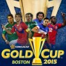 CONCACAF Gold Cup 2015 hinh anh clip