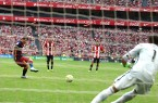 Athletic Club vs FC Barcelona