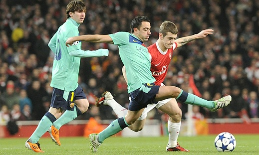 arsenal vs barcelona link sopcast k+1