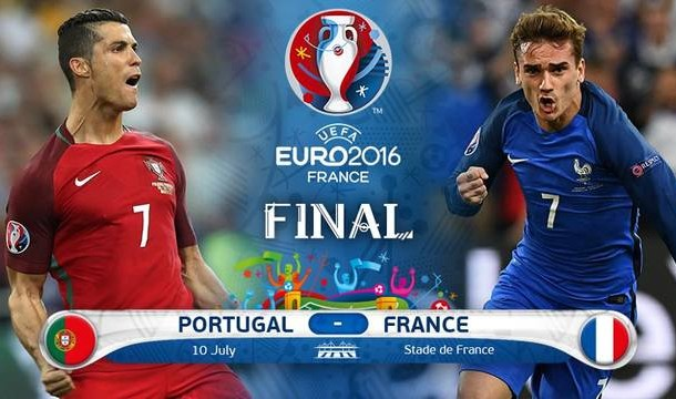 france_vs_portugal_chung_ket_euro