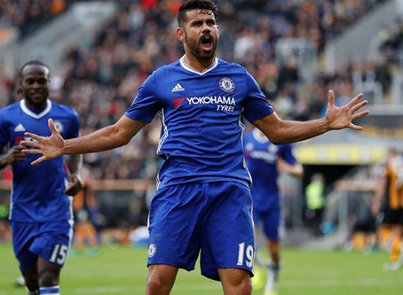 diego-costa-chelsea-hull
