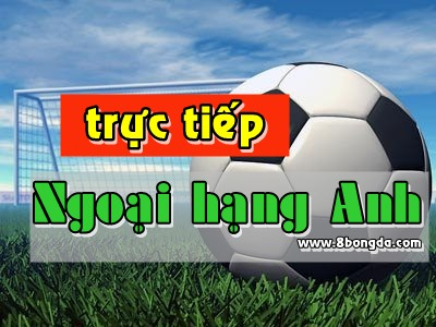 link sopcast acestream ngoai hang anh