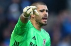 victor-valdes_Middlesbrough