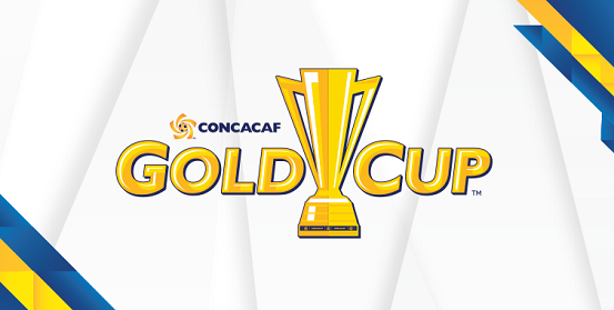 gold cup concacaf
