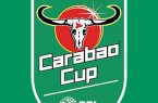 Carabao Cup cup lien doan Anh league cup 2017 2018