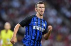Perisic Inter Milan