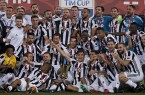 Juventus vo dich cup quoc gia 2018