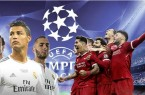 chung ket cup c1 real madrid vs liverpool