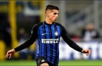 Joao Cancelo inter milan