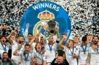 real madrid vo dich cup c1