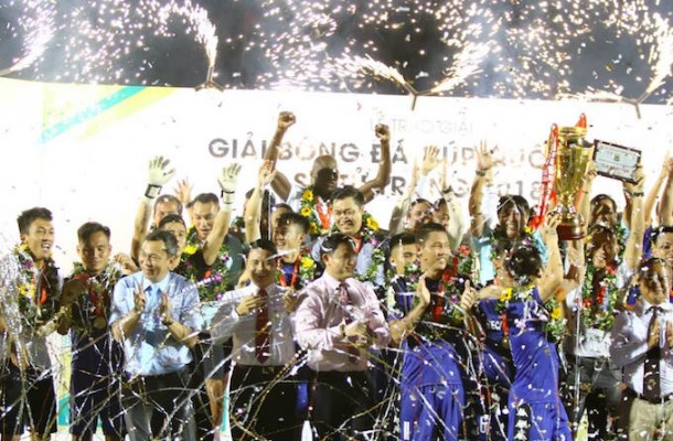 becamex binh duong cup quoc gia 2018
