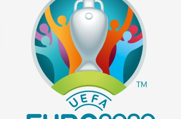 pngtree-UEFA-Euro-2020-Logo-Vector-png-clipart_3619255