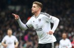 Cairney Fulham