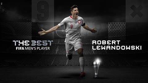 Lewandowski-FIFA-The-Best-20202