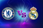 chelsea-vs-realmadrid-champions-league