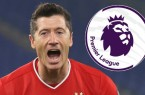 lewandowski-premier-league
